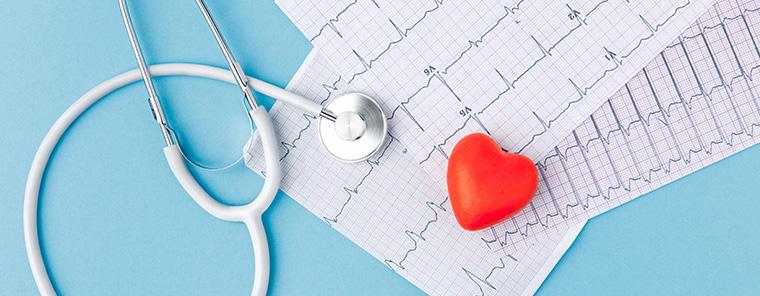Digitalisierung und die Auswirkung auf die Gesundheit