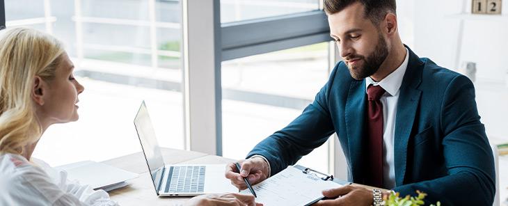 Die wichtigsten ERP-Funktionen im Personalmanagement