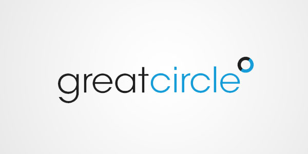 GreatCircle Solutions