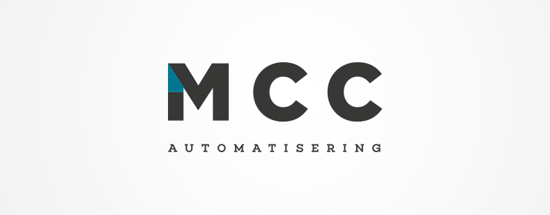 Casestudy MCC Automatisering