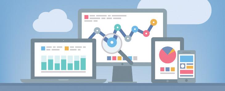 Microsoft's-Workplace-Analytics