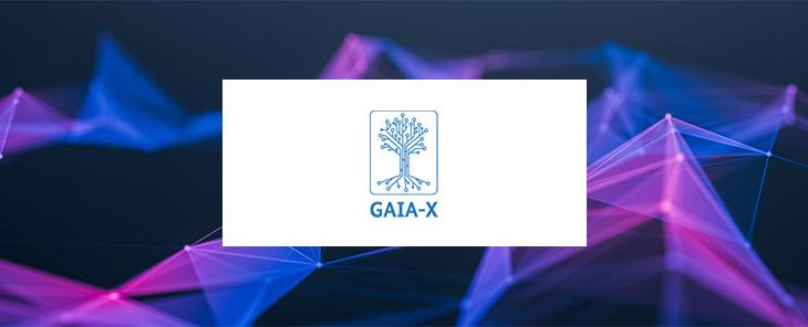 GAIA -X: Zwischenbilanz auf Digital Summit