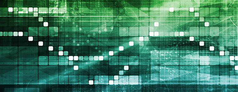 ERP-Software: Process Mining bietet besondere Chance