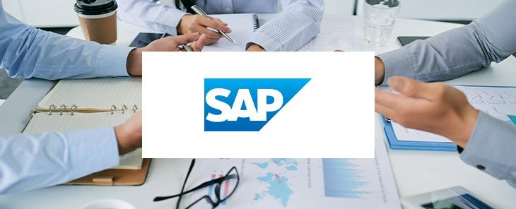 SAP und das Wachstum in der Cloud