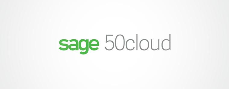 Größtes Systemupdate seit Einführung von Sage 50