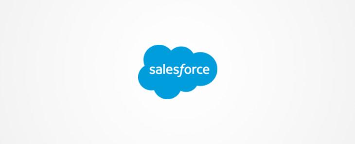 Salesforce will Slack übernehmen