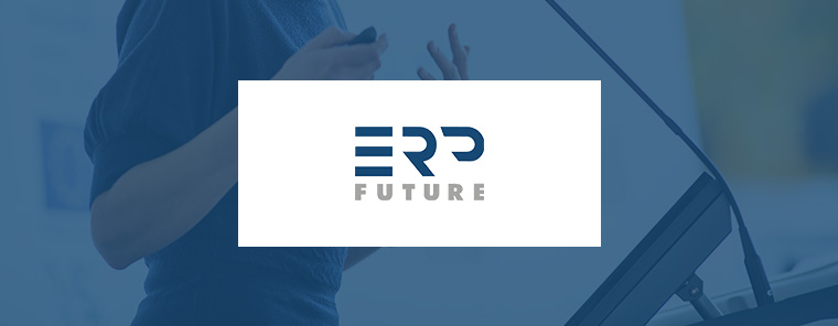 ERP Future - Business 2021 in Vorarlberg