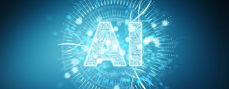 Künstliche Intelligenz: Die Zukunft der ERP-Software