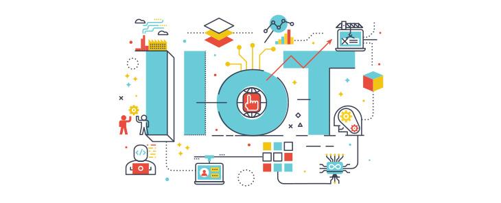 IoT und ERP – eine Ehe für die Zukunft?