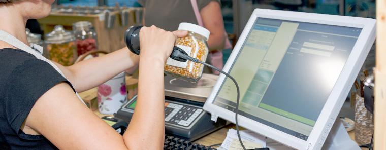 Händler müssen Ihre ERP-Software modernisieren