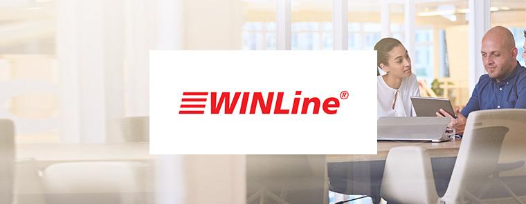 Mit WinLine ERP-Software die Nähe zum Kunden erhöhen