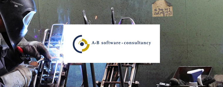 A.B. software consultancy