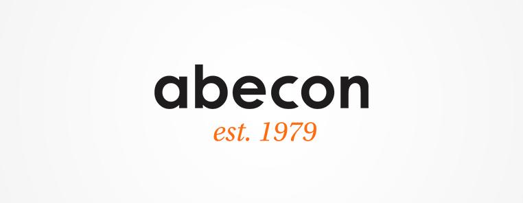 Abecon TV