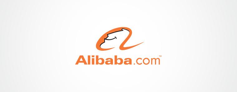 Alibaba attackiert Amazon