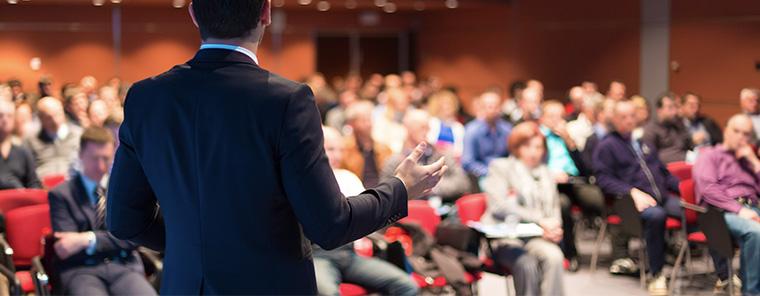 Anwenderkonferenz - Manufacturing Analytics 2019