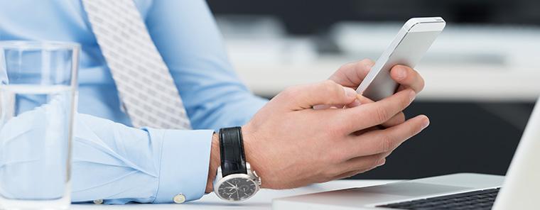 6 Tipps zur Vorbereitung auf ein Online-ERP