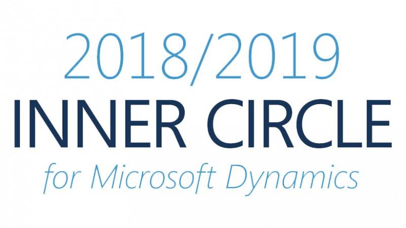 HSO Inner Circle 2018-2019
