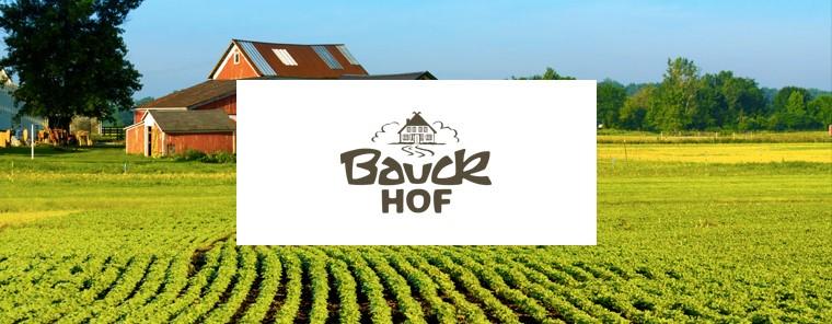 bauck-gmbh-setzt-auf-sap-s4-hana