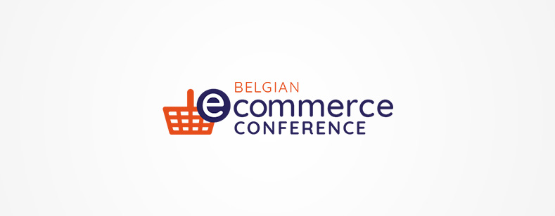 Belgian E-commerce Conference
