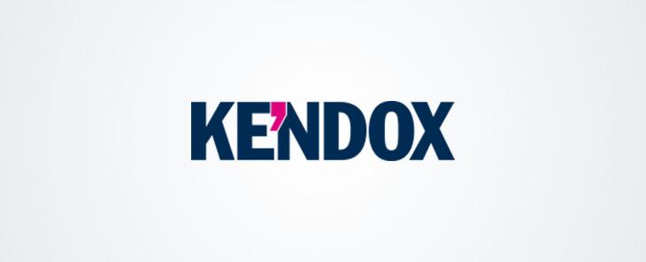 beschaffungsprozess-mit-kendox-digitalisieren