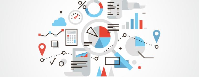 Big Data Expo, Big data,