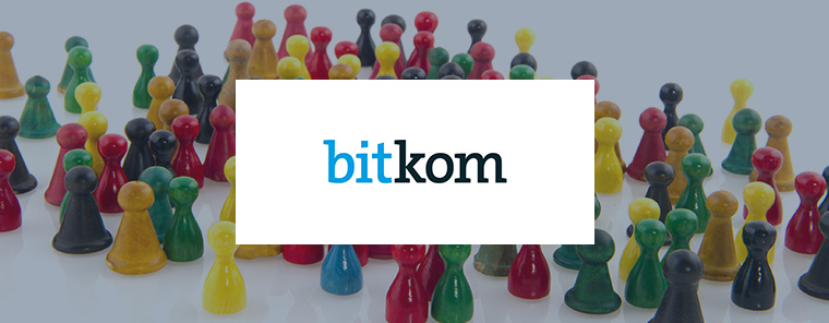 bitkom-navigator-fuer-business-communication-solutions-2021