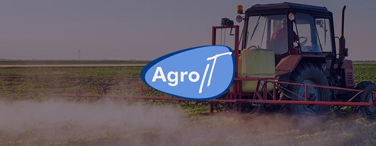 Partner Agro IT