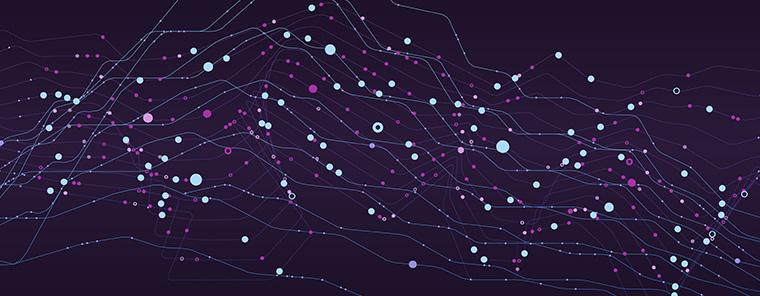 Blockchain in ERP-System