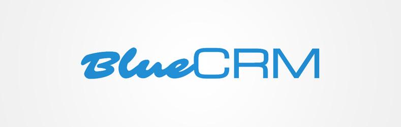BlueCRM