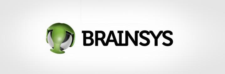 Brainsys
