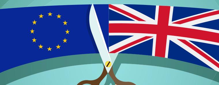 Brexit und der E-Commerce