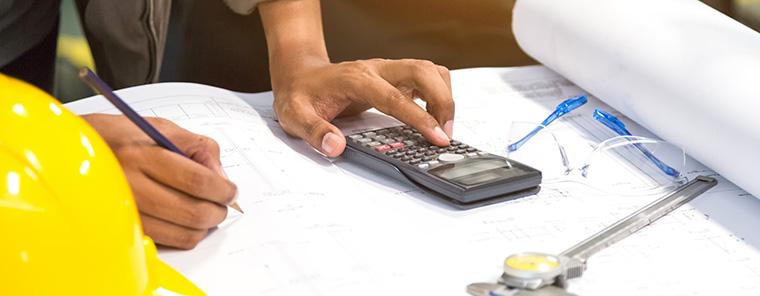 calculatiesoftware