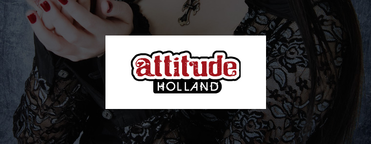 Casestudy Attitude Holland