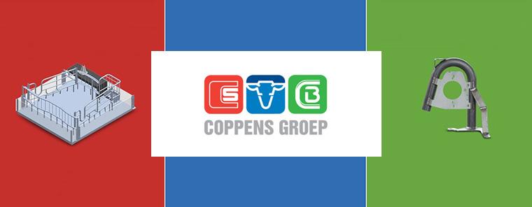 Coppens Groep