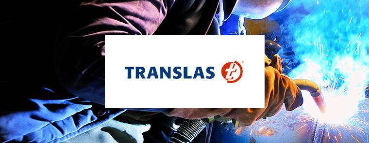 Casestudy Translas