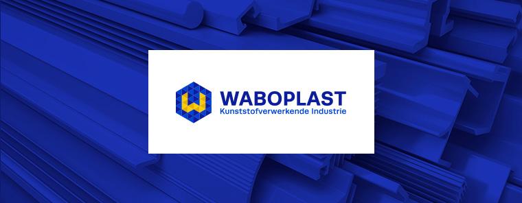 Casestudy Waboplast