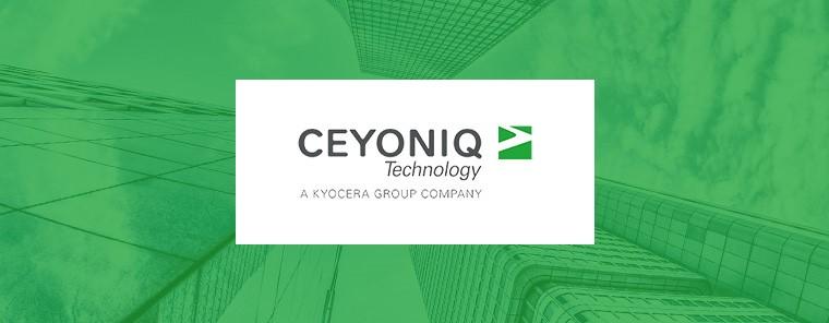 ceyoniq-technology-erneute-sap-zertifizierung