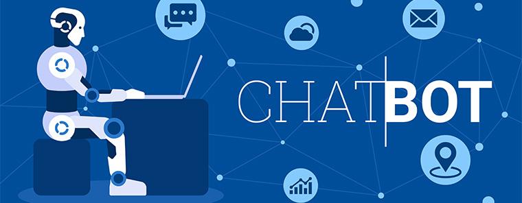 Self Service Portale und Chatbots im ERP