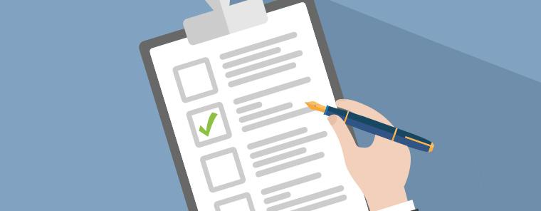 checkliste-auswahl-dms