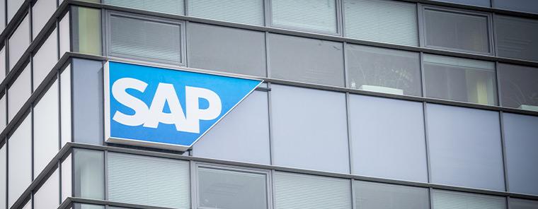 chefin-von-microsoft-deutschland-wechselt-zu-sap