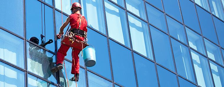 Eine ERP-Software für Reinigungsunternehmen