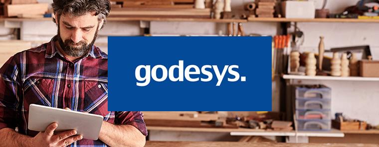 Cloud-ERP godesys ONE für kleinere Unternehmen