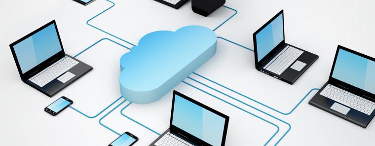 co2-fubabdruck-berechnen-salesforce-sustainability-cloud