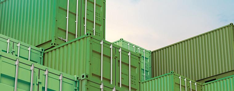 container-als-cloud-enabler