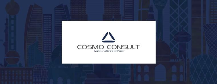 cosmo-consult-expandiert-nach-asien