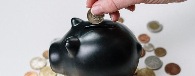 Kostenfallen bei der ERP-Einführung umgehen