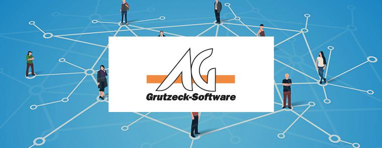 CRM Hersteller Grutzeck-Software Testsieger bei ProvenExpert