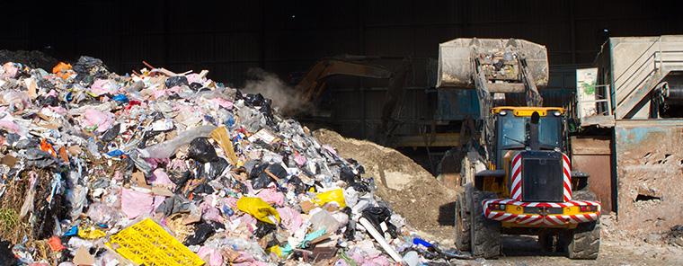 crm-in-der-recyclingbranche-und-entsorgungswirtschaft