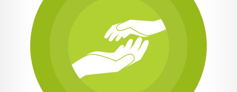 Non-profit organisatie