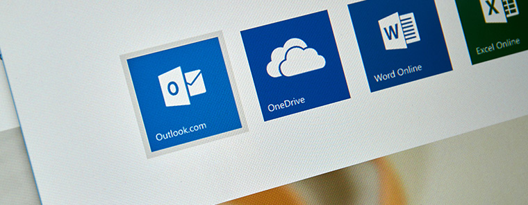 crm-software-mit-outlook-plugin